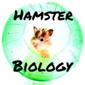Hamster Biology von The Hunt Saboteurs