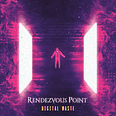 Digital Waste by Rendezvous Point