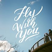 Fly With You by Black 'N' Blue