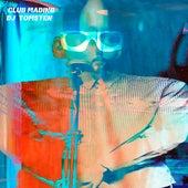 Club Mading by Dj tomsten