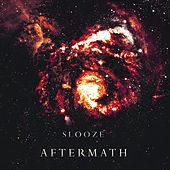 Aftermath by Slooze