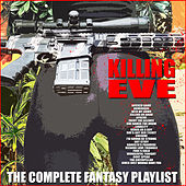 Killing Eve - The Complete Fantasy Playlist de Various Artists