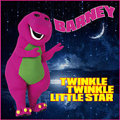 Barney - Twinkle Twinkle Little Star de TV Themes
