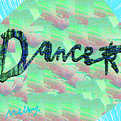 Dancer by Melby