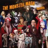 Monster Mash de Voidoid