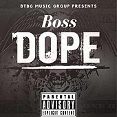 Dope by Boss