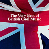 The Very Best of British Cool Music de Various Artists