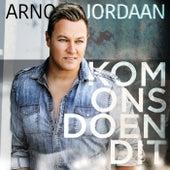 Kom Ons Doen Dit von Arno Jordaan