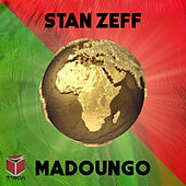 Madoungo by Stan Zeff
