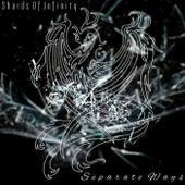 Separate Ways de Shards of Infinity