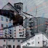 Spökstaden von Various Artists