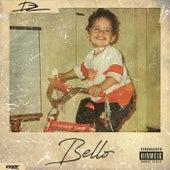 Bello by DZ