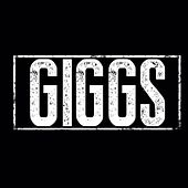 Mistery (feat. Reza Aditya) by Giggs