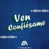 Ven Confiésame by Juan Manuel