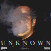 Unknown. de Hades