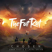 Chosen de TheFatRat