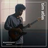 Dizzy (Mahogany Sessions) von Tim Atlas