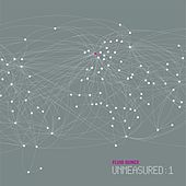 Unmeasured, Vol. 1 von Various Artists
