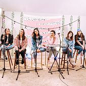 Treat You Better / Fallin' All in You von Cimorelli