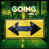 Going by Lukie D