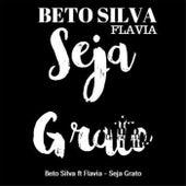 Seja Grato de Beeto Silva