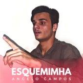Esqueminha (Cê É Doido) (Cover) de Angelo Campos