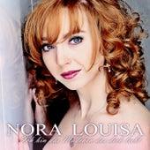 Ich bin das Mädchen das dich liebt van Nora Louisa