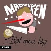 Bøf Med Løg by Kammerkoret Camerata