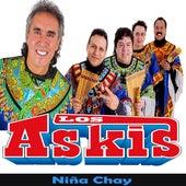 Niña Chay von Los Askis