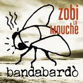 Zobi La Mouche (Cover Version) di Bandabardò