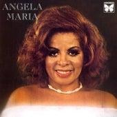 Angela Maria de Angela Maria