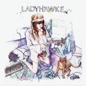 Ladyhawke de Ladyhawke