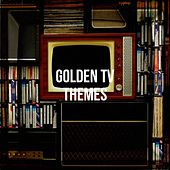 Golden Tv Themes de TV Theme Tune Factory
