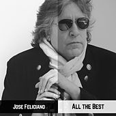 All the Best de Jose Feliciano