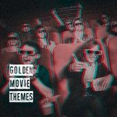 Golden Movie Themes de Film