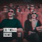 Cult Movie Themes de Films Movie
