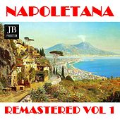 Napoletana Vol. 1 by Various Artists