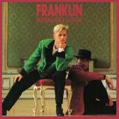 Bombadilla Days von Franklin