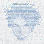 Beats & Ballads de Max Plattner Trio