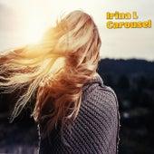 Carousel de Irena L