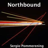 Northbound de Sergio Pommerening