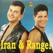 Coisas do Amor de Iran e Rangel