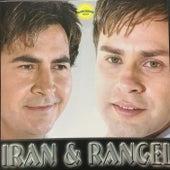 Mel na Minha Boca by Iran e Rangel