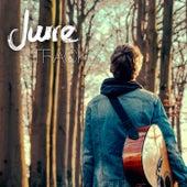 Tracks de Jurre