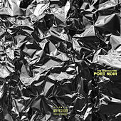 The New Routine by Port Noir