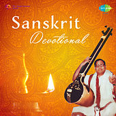 Sanskrit Devotional de Various Artists