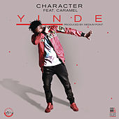 Yinde by Character