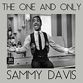 The One and Only Sammy Davis (Green Book) de Sammy Davis, Jr.