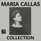 Maria Callas collection by Maria Callas