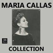 Maria Callas collection de Maria Callas